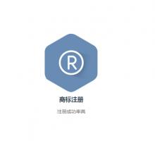 辰联知识产权(商标注册)
