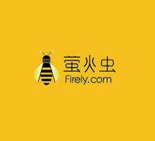 上海赢火虫律师事务所