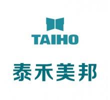 青岛泰禾美邦自动化设备有限公司
