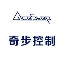 北京奇步自动化控制设备有限公司