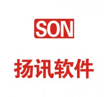 重庆扬讯软件技术股份有限公司