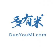 广州多有米财务服务有限公司(工商注册)