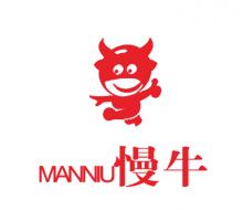 重庆慢牛众创企业服务有限公司(工商注册)