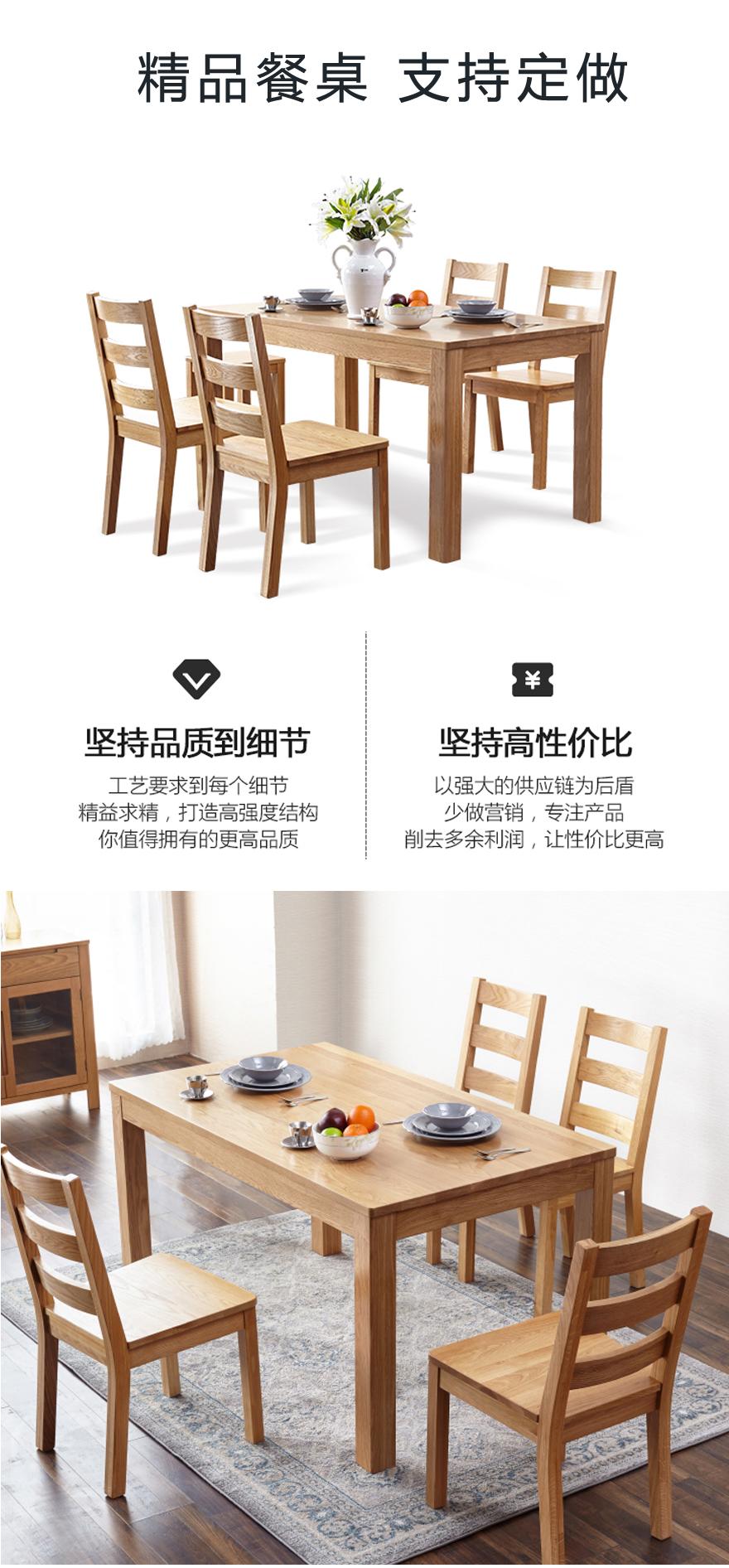 餐桌详情图副本