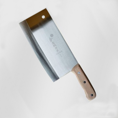 砍切两用刀
