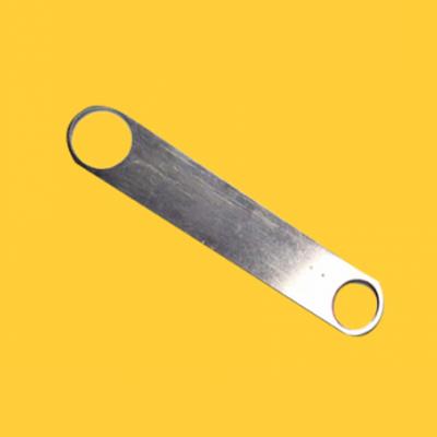 不锈钢连接片