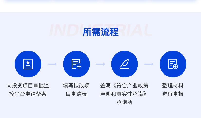 工业技改_05