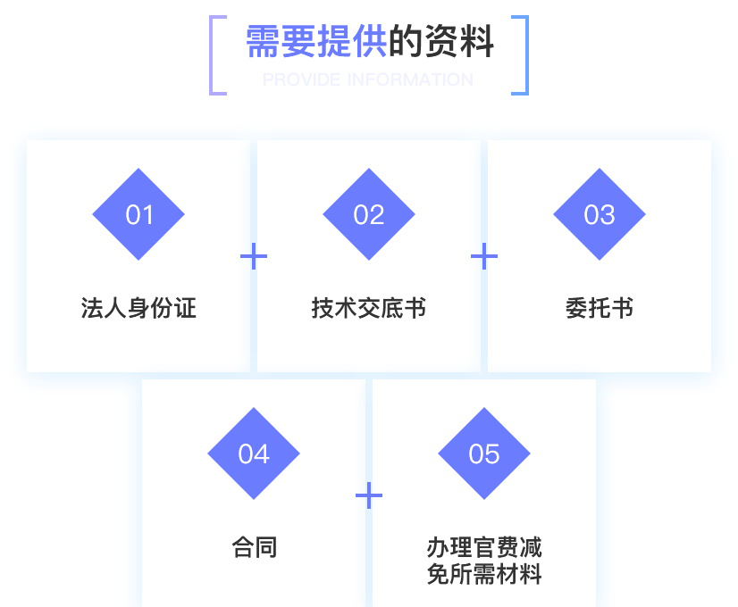 实用新型专利_04