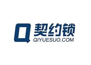 上海亘岩网络科技有限公司